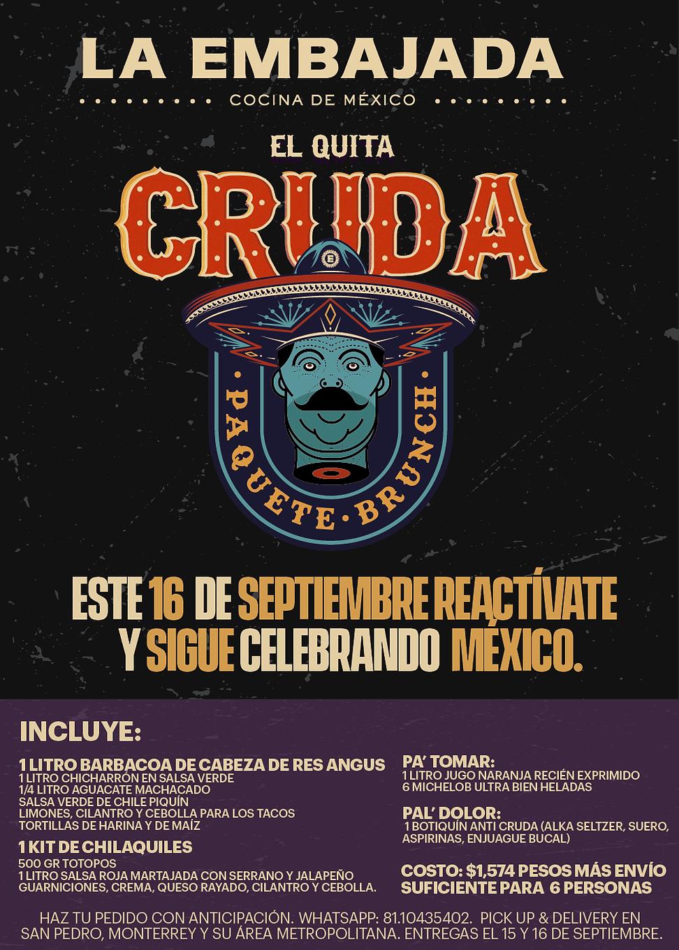 QUITA CRUDA MAILING_quitacruda.png