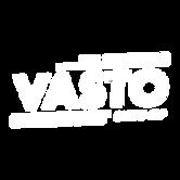 LOGO_VASTO_P_POP-02.png