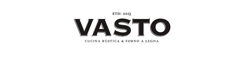 HEADER VASTO.png