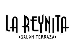La-Reynita---Logo.png