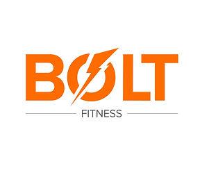 BoltFitness_Logo_Orange.jpg