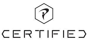 Titleist Performance Institute, tpi-certified-swingman.jpg