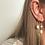 Thumbnail: Celia øreringe