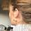 Thumbnail: Emma øreringe, stor