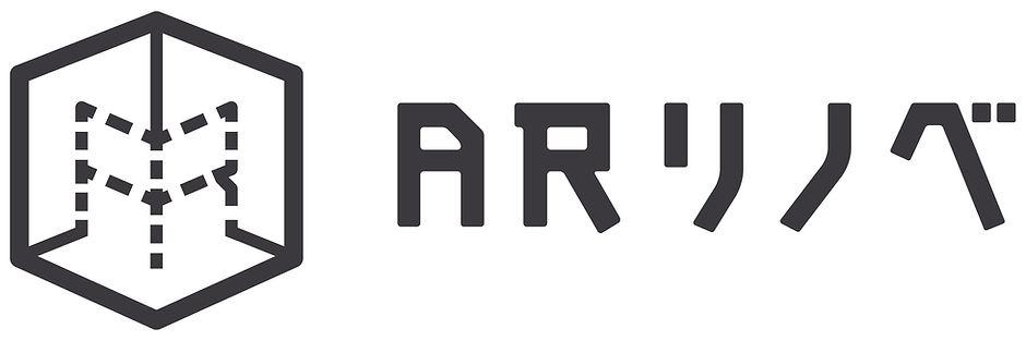 ARr_02_4c.jpg