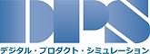 DPS Japan logo