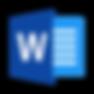 ms_word_logo1600.png