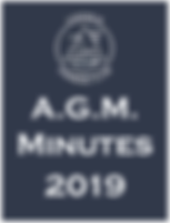 AGM Minutes.png