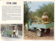 9-Tula 200 c1970.png