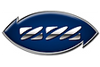 izh-auto_logo.png