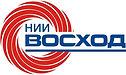 voskhod_logo.jpg