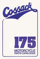 001-Cossack 175 Parts.jpg