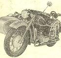 Vostok Motorcycles.jpg