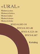 015-Ural M67 Parts.jpg