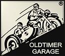 Old Tomer Garage.png