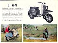 10-Tula B150 c1970.png