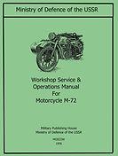 021-Ural M72 Service English.jpg
