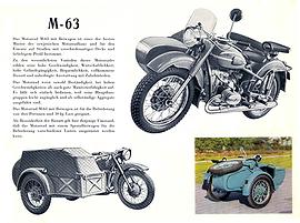 IMZ Ural M63 c1970.png