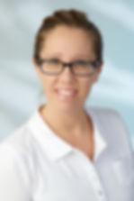Dr. Elisabeth Bernroider