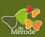 Logo deMerode.png
