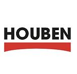 Houben nv