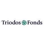 Triodos Fonds