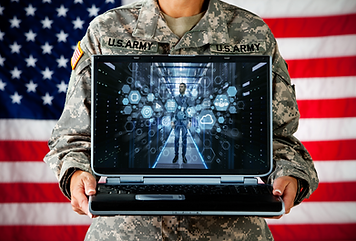 Military-Laptop-2-sized.png