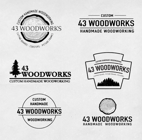 43 Woodworks