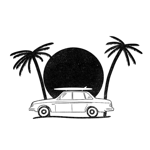 Sunroof Surf Palms_Transparent.png