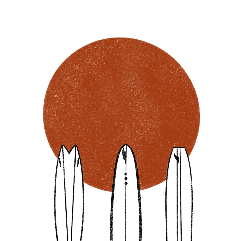 Surfboards Red Sun_Transparent.png