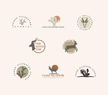 Fauna Silvestre Studios