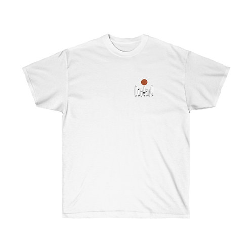 Surfboards and Sun - Unisex Cotton Tee