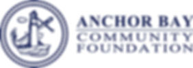 AnchorBay_Horizontal_Logo-1.jpg