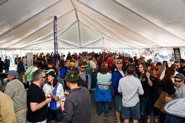 Beer tent.jpg