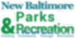 New NB Parks and Rec Logo - Text Only Ou