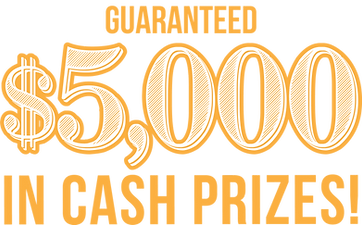 5K in Prizes.png