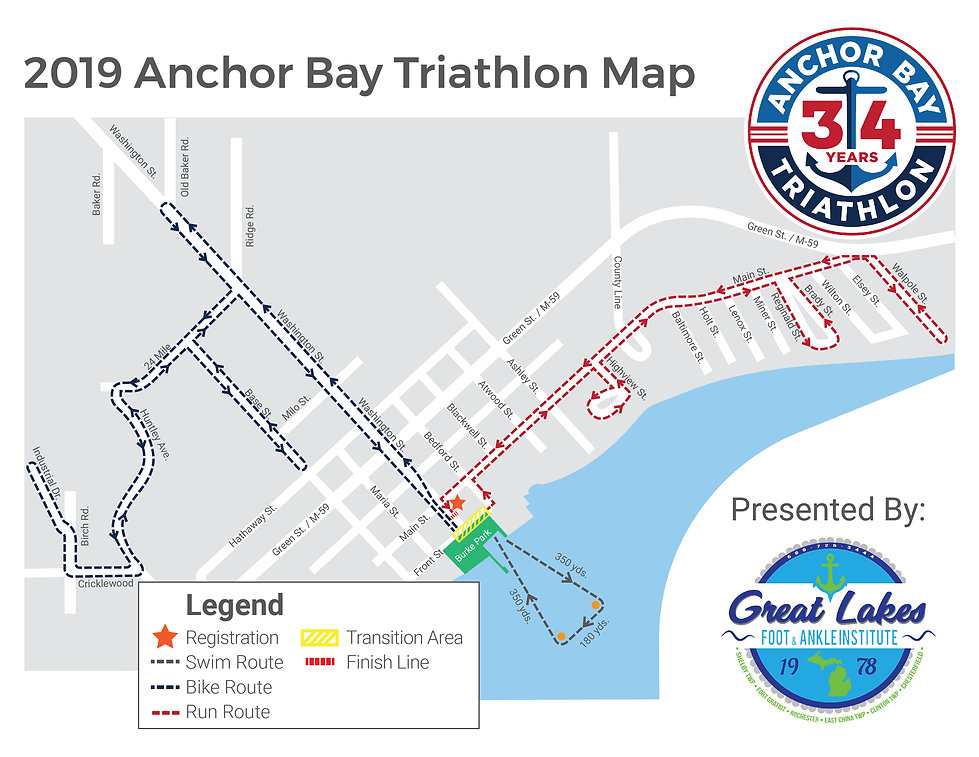 2019 Triathlon Map-01.jpg