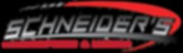 Schneider Motorsports.png
