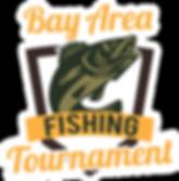 Bay Area Fishing Tournament Logo.png
