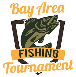 Bay Area Fishing Tournament Logo.png