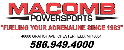 MACOMB POWERSPORTS.PNG