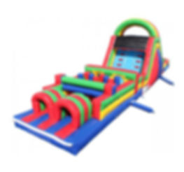 Inflatable obstacle course.jpg
