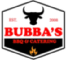 Bubbas.jpg