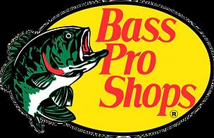 Bass Pro Logo.png