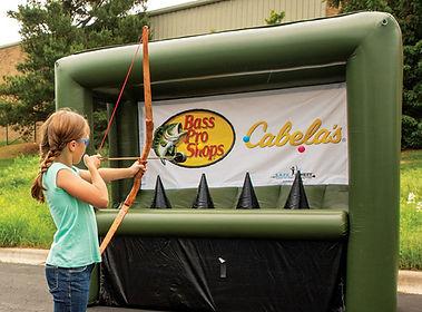 Cabelas Archery.jpg