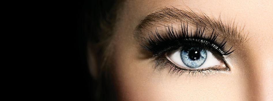 Eyelash Extension | United States | Lashenvy