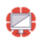 Icons_WhatWeDo-08.png