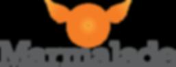 Marmalade Logo Large Transparent.png