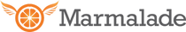 marmalde-logo-inline.png