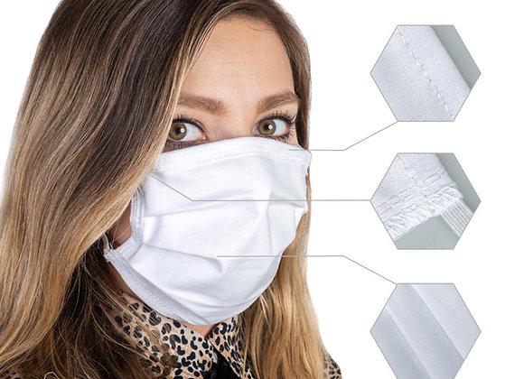 Non-medical masks  Level 1